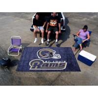 NFL - St Louis Rams Ulti-Mat