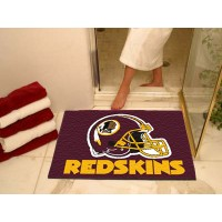 NFL - Washington Redskins All-Star Rug
