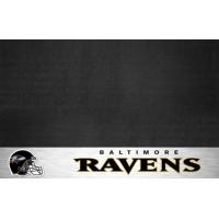 NFL - Baltimore Ravens Grill Mat  26x42