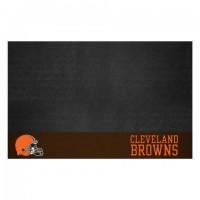 NFL - Cleveland Browns Grill Mat  26x42