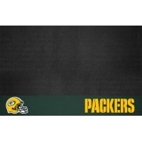 NFL - Green Bay Packers Grill Mat  26x42