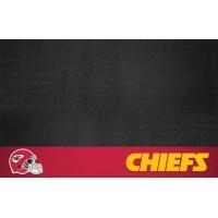 NFL - Kansas City Chiefs Grill Mat  26x42