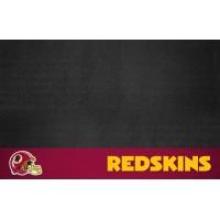 NFL - Washington Redskins Grill Mat 26x42