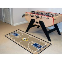 NBA - Indiana Pacers Court Runner