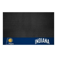 NBA - Indiana Pacers Grill Mat  26x42