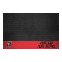 NBA - Portland Trail Blazers Grill Mat  26x42