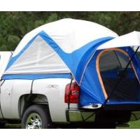 Sportz Truck Tent Mid Size Short Bed