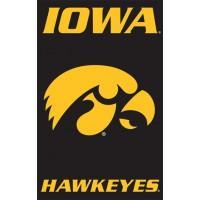 AFIA Iowa 44x28 Applique Banner