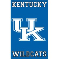 AFKE Kentucky 44x28 Applique Banner