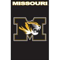 AFMO Missouri 44x28 Applique Banner