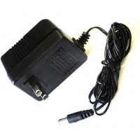 iTouchless AC Power Adaptor for IT16RES
