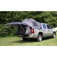 Sportz Avalanche Truck Tent