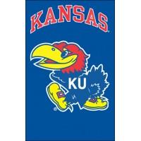 AFKS Kansas 44x28 Applique Banner
