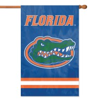 AFUF Florida 44x28 Applique Banner