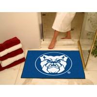 Butler University All-Star Rug