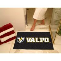 Valparaiso University All-Star Rug