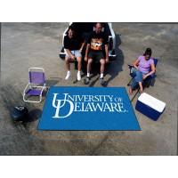 University of Delaware Ulti-Mat