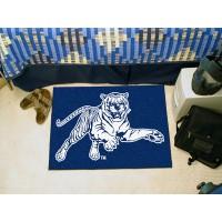 Jackson State University Starter Rug