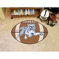 Jackson State University Football Rug
