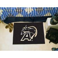 US Military Academy Starter Rug