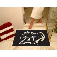 US Military Academy All-Star Rug
