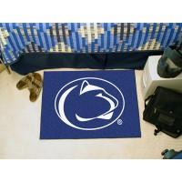 Penn State  Starter Rug