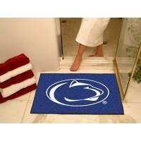 Penn State  All-Star Rug