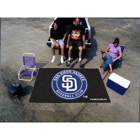 MLB - San Diego Padres Ulti-Mat