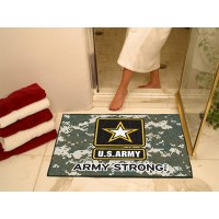 ARMY All-Star Rug