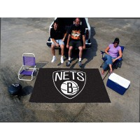 NBA - Brooklyn Nets Ulti-Mat