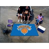 NBA - New York Knicks Ulti-Mat