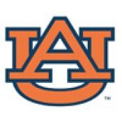 Auburn (44)