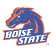 Boise State (30)