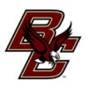 Boston College (25)