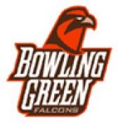 Bowling Green (0)