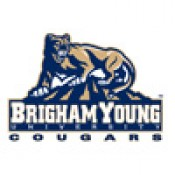 Brigham Young (29)