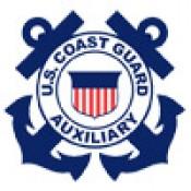 Coast Guard (9)