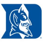 Duke (13)