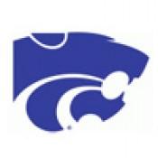 Kansas State (28)