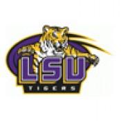 Louisiana State (34)