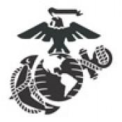 Marines (9)