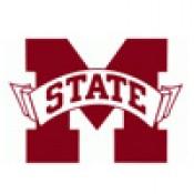 Mississippi State (27)