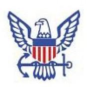 Navy (9)