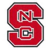 North Carolina State (29)