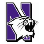 Northwestern (21)