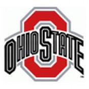 Ohio State (27)