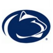 Pennsylvania State (35)