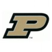 Purdue (27)