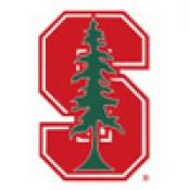 Stanford (26)