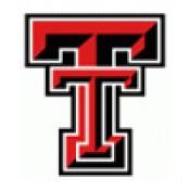 Texas Tech (36)